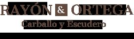 Rayon & Ortega Bufete Abogados Asociados